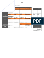 silver-peak-security-algorithms-v3.pdf