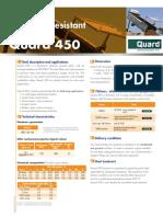 Quard450 En