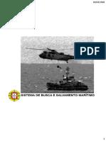 6_Sistema Nacional Para a Busca e Salvamento Maritimo