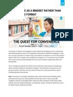 the-quest-for-convenience-webinar-q2-2018.pdf