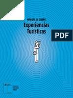 MDD-Manual-de-Experiencias-Turísticas (1)