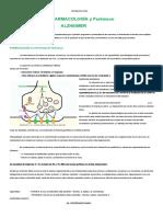 Farmacologia Da Doença de Parkinson e de Alzhe.pt.Es