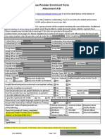 ViewFormPDF.pdf