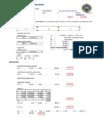PRUEBA 1-1.pdf