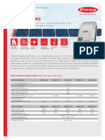 Fronius-Primo.pdf