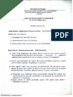 Nouveau Document 11