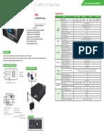 Must-Solar-Baja-Frecuencia-1.pdf