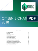 2018 Citizens Charter as of 20180723