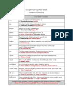 real help list.pdf
