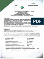 Nouveau Document 12