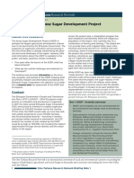 03-07sustainabledevelopment