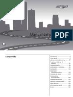 blazer-2019-manual-de-propietario-1.pdf