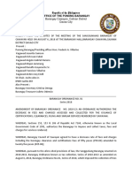 barangay-ordinance-amended-1.docx