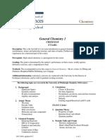 chem0110-1