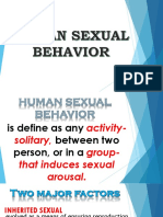 HUMAN SEXUAL BEHAVIORsss.pptx