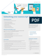 Manuscript+submission+Cheat+Sheet+