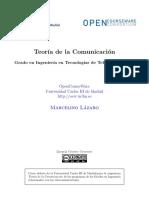 OCW_UC3M-TC.pdf