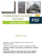 articles-31684_recurso_ppt.odp