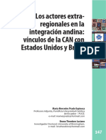 012-espinosa-theodoro.pdf