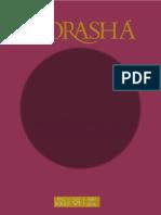 revista-morasha-95-8_19032017124242 (1)