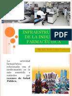 Clase 3 Infraestructura de Laboratorio