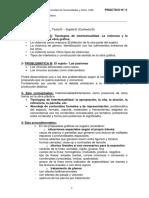 PRÁCTICO 2-convertido.pdf