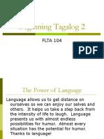 Beginning Tagalog 2_Intro (1).ppt