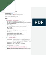 Guía de Física de Bachillerato