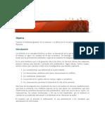 Modulo 2. La violencia.pdf
