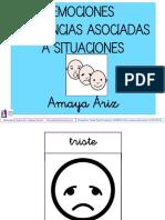 Emociones-inferencias (1)