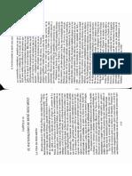 3.Descartes (Biografía y Textos)