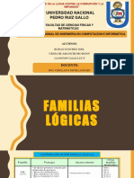 Compuertas Logicas _ Familias Logicas