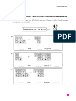 Articles-27504 Recurso Doc
