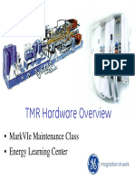 Tmr Panel R3