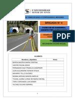 Determinacion de Temas.pdfultima Practica