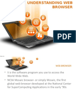 Web browser Parts.pptx