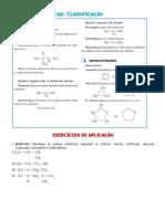 1343573-Exercícios_1_(_Cadeias_Carbonicas)_1_prova.docx