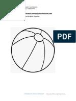 Coordinar Habilidad Psicomotoras Finas (Autoguardado)
