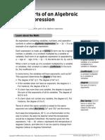 NM8SB_8A.pdf