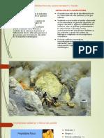 acido sulfurico y oleum.pdf