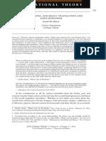 mcalhany2014.pdf