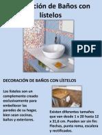 192714504-Decoracion-de-Banos-con-listelos.pdf