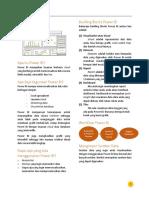 TechTalk_Handout_Perkenalan_Power_BI.pdf