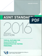 354092803-ASNT-CP-105-2016