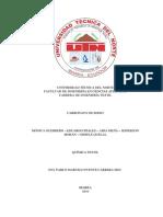 IPIALES E. - CARBONATO DE SODIO.pdf