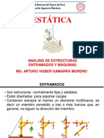 Estatica Tema 8