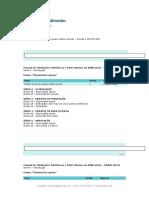 Brasiltelecom Manual