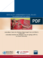 Sexuality-Assessment-Tool-SexAT.pdf
