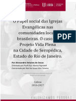 Relatorio Final Em PDF