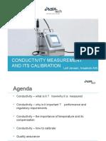 2017-nordic-conductivity-measurement-and-its-calibration-presentation.pdf
